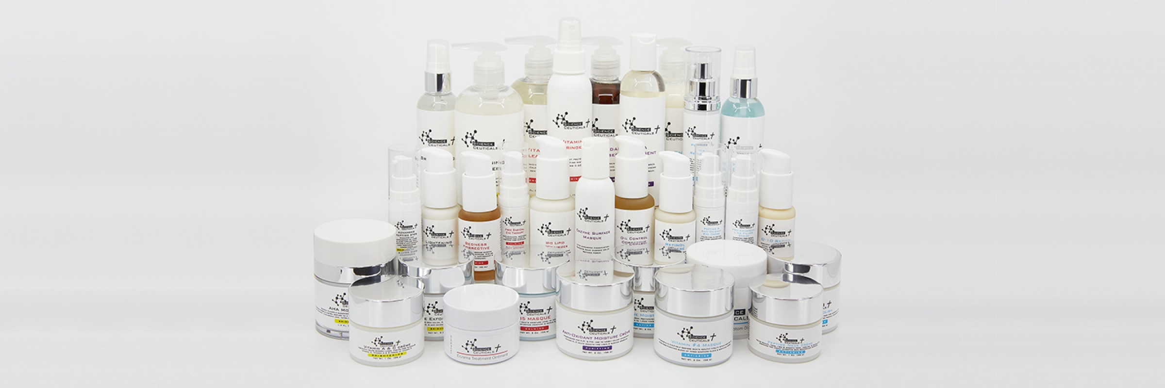 best-all-clean-natural-skin-care-system