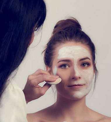 cosmeceutical-skin-care-regimen-380×418